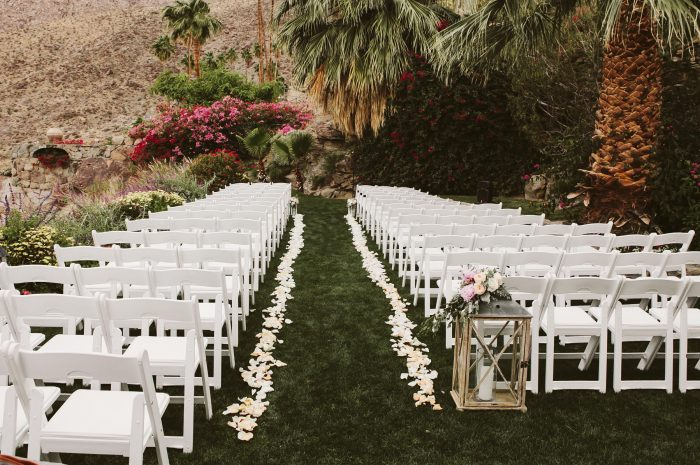 Factors You Need to Consider When Choosing a Wedding Venue