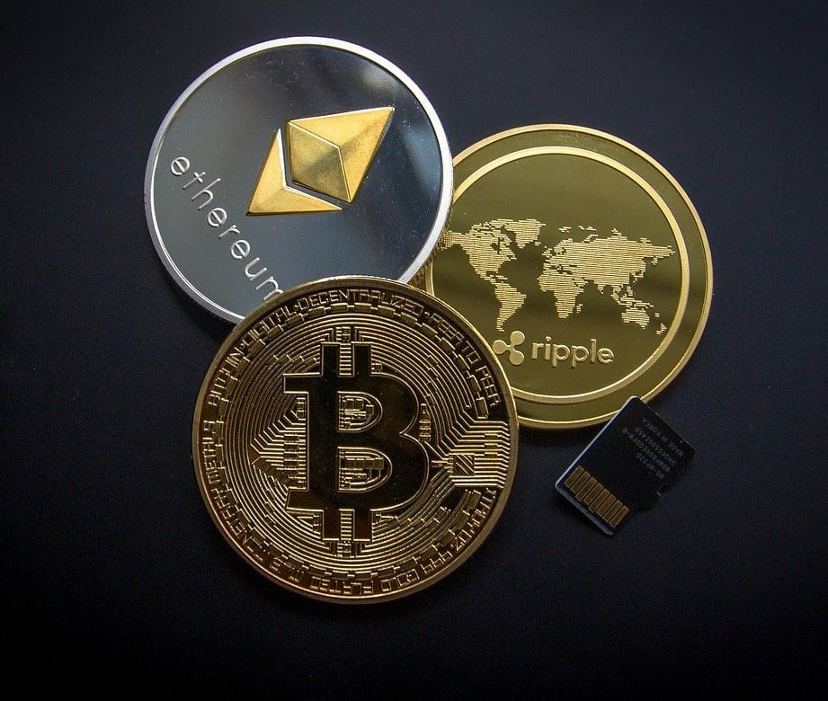 f-secure cryptocurrency